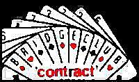 B.C. Contract logo